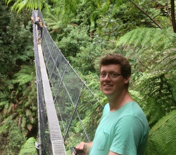 Montezuma-Falls-suspension-Bridge