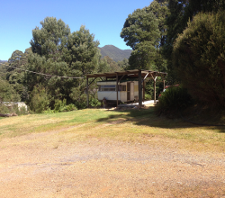 Sheltered-Camping-Sites1